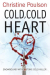 Christine Poulson: Cold, Cold Heart