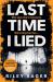 Riley Sager: Last Time I Lied