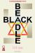 E.C.R. Lorac: Black Beadle