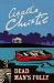 Agatha Christie: Dead Man's Folly (Poirot)
