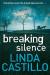 Linda Castillo: Breaking Silence