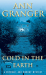 Ann Granger: Cold in the Earth (Mitchell & Markby 3)