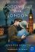 Jennifer Robson: Goodnight from London