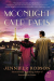 Jennifer Robson: Moonlight Over Paris: A Novel