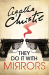 Agatha Christie: They Do It With Mirrors (Miss Marple)