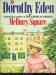 Dorothy Eden: Melbury Square