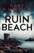 Kate Rhodes: Ruin Beach