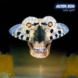 Alter Ego -