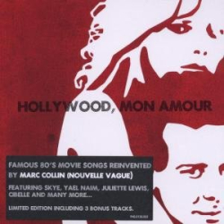 Hollywood Mon Amour -
