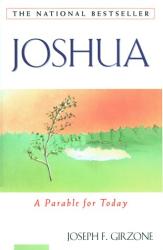 Joseph Girzone: Joshua