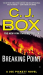 C. J. Box: Breaking Point (A Joe Pickett Novel)