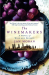 Jan Moran: The Winemakers: A Novel of Wine and Secrets