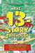 Andy Griffiths: The 13-Story Treehouse (The Treehouse Books)