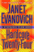 Janet Evanovich: Hardcore Twenty-Four: A Stephanie Plum Novel