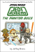 Jeffrey Brown: The Phantom Bully (Star Wars: Jedi Academy #3)