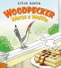 Steve Breen: Woodpecker Wants a Waffle