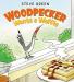 Steve Breen: Woodpecker Wants a Waffle