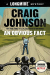 Craig Johnson: An Obvious Fact: A Longmire Mystery