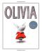 Ian Falconer: Olivia