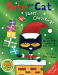 Eric Litwin: Pete the Cat Saves Christmas