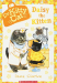 Jane Clarke: Daisy the Kitten (Dr. KittyCat #3)