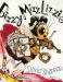 David Shannon: Bizzy Mizz Lizzie