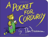 Don Freeman: A Pocket for Corduroy