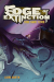 Laura Martin: Edge of Extinction #2: Code Name Flood