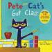 James Dean: Pete the Cat's Got Class
