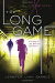 Jennifer Lynn Barnes: The Long Game: A Fixer Novel