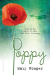 Mary Hooper: Poppy