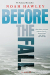 Noah Hawley: Before the Fall
