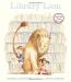 Michelle Knudsen: Library Lion