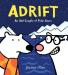 Jessica Olien: Adrift: An Odd Couple of Polar Bears