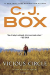 C. J. Box: Vicious Circle (A Joe Pickett Novel)
