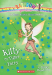 Daisy Meadows: Kitty the Tiger Fairy: A Rainbow Magic Book