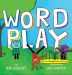 Adam Lehrhaupt: Wordplay
