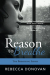 Rebecca Donovan: Reason to Breathe  (The Breathing Series)