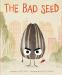 Jory John: The Bad Seed