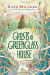 Kate Milford: Ghosts of Greenglass House
