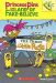 Noah Z. Jones: The Three Little Pugs: A Branches Book (Princess Pink and the Land of Fake-Believe #3)