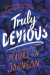 Maureen Johnson: Truly Devious: A Mystery