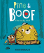 Ross Burach: Pine & Boof: The Lucky Leaf