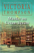 Victoria Thompson: Murder on Union Square (A Gaslight Mystery)