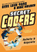 Gene Luen Yang: Secret Coders: Robots & Repeats