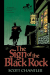 Scott Chantler: The Sign of the Black Rock (Three Thieves)