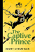 Scott Chantler: The Captive Prince (Three Thieves)