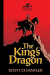 Scott Chantler: The King's Dragon (Three Thieves)