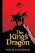 Scott Chantler: The King's Dragon (Three Thieves)