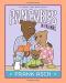 Frank Asch: Pancakes in Pajamas (A Frank Asch Bear Book)
